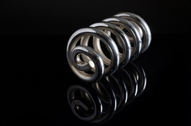 Compression Pigtail Spring_small