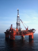 Offshore Rig_small