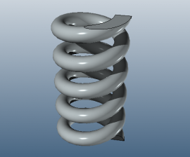 Helix-Done